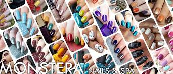 best nail services in melbourne monstera nails spa st kilda traveller reviews tripadvisor