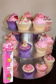 Cupcake Kitchen Decorations Creative Kitchen Fairy Decorations South East Cake Decorating