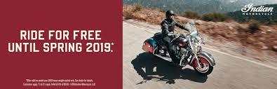 indian motorcycle the season of brotherhood