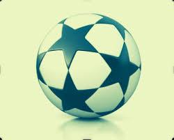 See more ideas about uefa champions league, champions league, league. What Do The 8 Stars On The Champions League Mean Quora