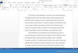 the best define social stratification ideas write a essay in which you define and characterize social stratification include the character of class society including estate systems