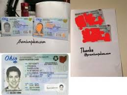 Of Fake Premiumfakes Scannable Archive Page com 2 Buy Ids Products