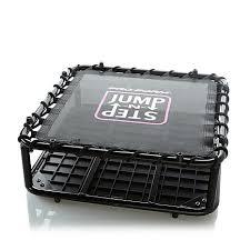 gold s gym step deck weight limit. proform® jump-n-step mini trampoline \u0026 step platform gold s gym deck weight limit n