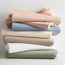 Bamboo/Cotton Bedding