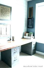 wall color for office. Best Colors For Home Office Wall Color I Really Want  To Paint
