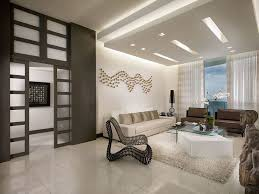 Small Picture 70 best False Ceiling Living Room images on Pinterest False