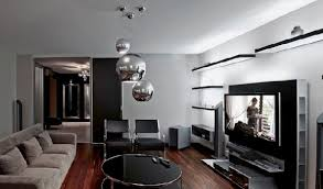 Apartment living room design of well apartment living room design