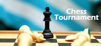 Image result for chess tournament