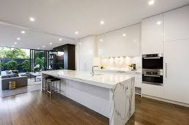 contemporary kitchen examples of bright white contemporary kitchens euro lighting cool contemporary kitchen lighting awesome modern kitchen lighting ideas white