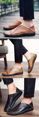 Best 25 Leather Shoes Ideas On Pinterest Ballet Flats Steve
