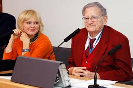 I 90 anni di Teddy Reno con l'amore di Rita Pavone