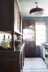 Best Small Kitchen Designs Design Ideas For Tiny Kitchens Fascinating Ideas For Small Kitchen