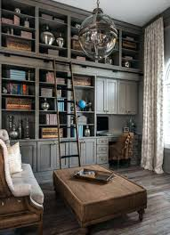traditional home office furniture. traditional home office furniture ideas 28 dreamy offices with libraries for creative inspiration