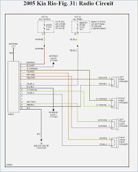 2004 kia spectra radio wiring diagram collection wiring diagram sample 2004 kia spectra radio wiring diagram collection 2005 mitsubishi outlander radio wiring install new 2004