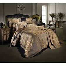 sheridan gold bed linen uk hip edge com