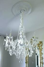 chandelier cord cover chandeliers home depot iers ier for chain sleeve silk fabric covers chandelier cord cover