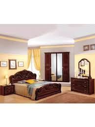 italian design bedroom furniture. Brilliant Italian Ask  And Italian Design Bedroom Furniture
