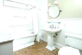 Image Wall Cabinet Beadboard Bathroom Ideas For Wainscoting Ceiling Small Pictures Cloudchamberco Beadboard Bathroom Ideas Pictures Home Picture Beautiful