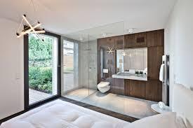 Minimalist Small Bedroom Bedroom Surprising Design Of Minimalist Small Bedroom Design