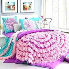 disney princess bedding full princess comforter princess bed sheets sky city purple princess bedding girls bedding women bedding princess disney princess