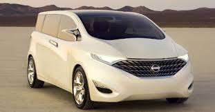 2018 nissan quest concept. beautiful quest 2015 nissan quest msrp in 2018 concept n