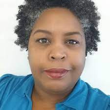 Rosalyn K. Mack   Editing & Proofreading, Email Management,...   US