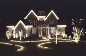 outdoor christmas lighting. outdoor christmas lights tacoma lightscom put your feet up and let lighting