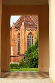 wood house window home wall arch facade chapel old building brick door goal place of worship bell tower interior design steeple estate