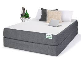 mattress and box spring. watch video mattress and box spring