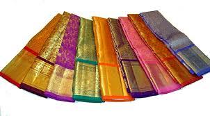 image of kanchivaram saree के लिए चित्र परिणाम