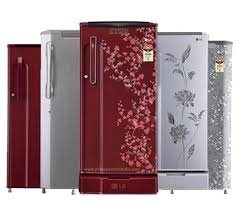 lg refrigerator models with price list 2014. check out price list, models and reviews of lg single door refrigerators. lg refrigerator with list 2014 m