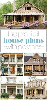 569 best southern living house plans images on pinterest southern living house plans exterior homes and house exteriors