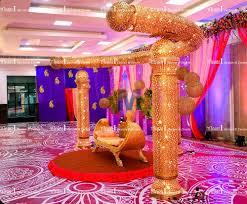 wedding se decoration