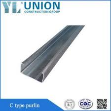Buy Perfessional Supplier C Steel C Channel Weight Chart