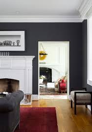 Haus Design Firm Intro Haus Interior Design
