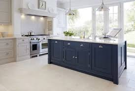 kitchen cabinet laminate cabinets painted black kitchen cabinets white kitchens photo gallery white granite colors
