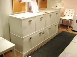 ikea office storage cabinets. Ikea Office Storage Cabinet Perfect Furniture Filing Cabinets File Organization In An