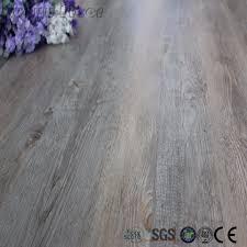 china heat resistant and waterproof wood loose lay vinyl plank flooring china vinyl floor plastic floor
