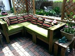 crate outdoor furniture. Contemporary Furniture Patio Furniture Home Depot Cushions Crate  Large Size Of Bench   To Crate Outdoor Furniture