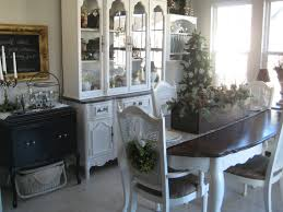 painted dining room furniture ideas. Painting Dining Room Chairs For Painted Furniture Ideas