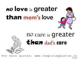 mom and dad love quotes suvichar thoughts pictures  mom and dad love quotes suvichar thoughts pictures