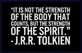 The 40 Best JRR Tolkien Quotes About Life Quotes Pinterest Impressive Tolkien Quotes