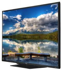 sharp 90 inch 4k tv. sharp lc-90le657u 90-inch aquos hd 1080p 120hz 3d smart led tv side 90 inch 4k tv w