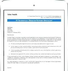 Resume Writing Services Nj Awesome Free Resume Writing Services