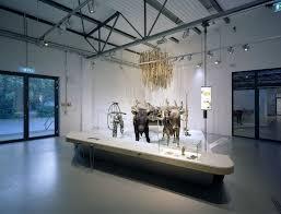 architect schiel projektgeschaft mbh lighting s iguzzini illumione photographed by volker kreidler