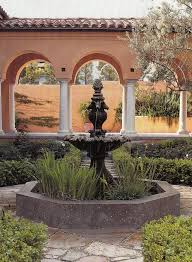 Small Picture 72 best fountains and water features images on Pinterest