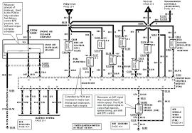 1994 ford ranger engine rebuild kit wiring harness diagram brilliant within 1994 ford ranger engine rebuild kit wiring harness diagram brilliant on 1994 ford ranger wiring harness