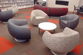 lounge furniture for teens. Library Lounge Furniture Unique Enchanting Teen Chairs For Teens O