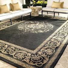 area rugs by shaw home depot living woven