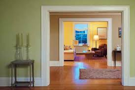 popular paint colors for house interior. 0 popular paint colors for house interior